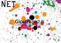 Gipuzkoa 2.0 Net