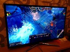 Game Erauntsia zuzenean telebistan