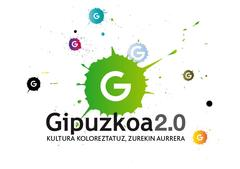 Gipuzkoa 2.0