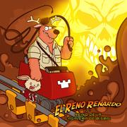 Reno Renardo