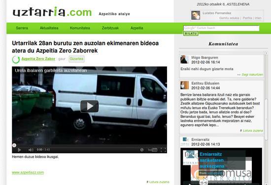 http://irudiak.argazkiak.org/ea0ac1065cbcae4ba76bc44f1fba3515_c.jpg
