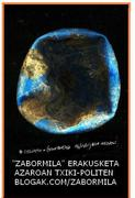 Zabormilla erakusketa 01